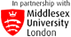 Middlesex Univercity